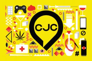 centre logos.PNG