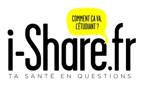 i_Share_LOGO_CMJN_1