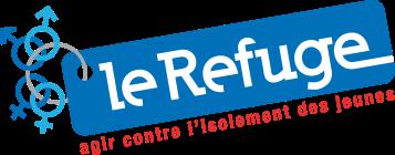 le-refuge.png