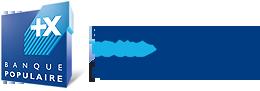 logo-bps-g-V0.png