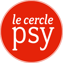 logo cercle psy.png