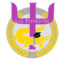 Logo edu (1)