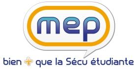 Logo-MEP.jpg