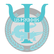 logo pole prev (1)