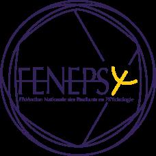 LogoFondBlancBS.png
