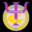 logoassopsycho.png