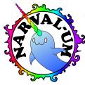narval UM logo