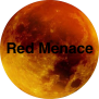 Red menace logo texte.png